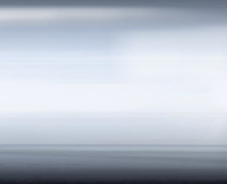 1080-GC451 Gloss Silver Chrome [0]