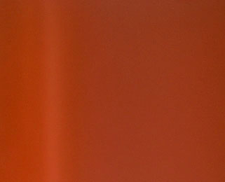 2080-S363 SMOLDERING RED - Roșu 0