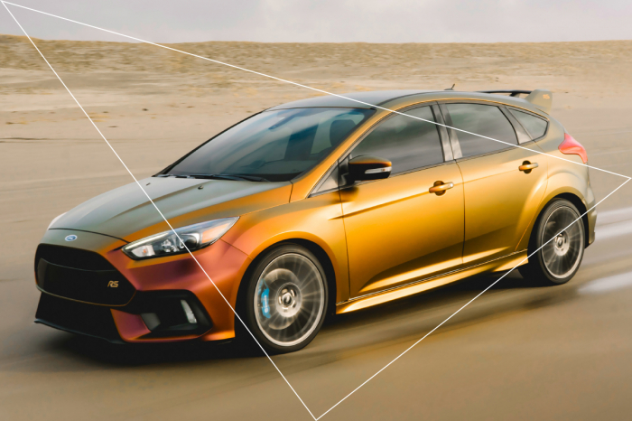 3M FX-ST  protectie solara auto [0]