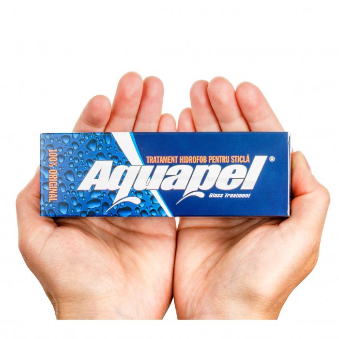 Aquapel [3]
