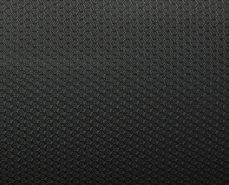 2080-MX12 MATRIX BLACK - Negru [0]