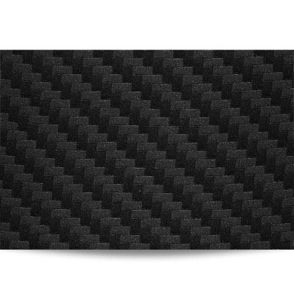 2080-CFS12 BLACK - Negru 1