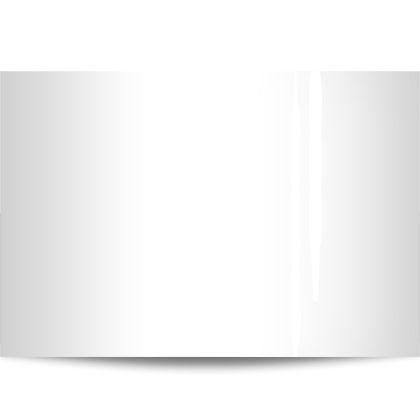3M 2080-G10 WHITE - ALB [0]