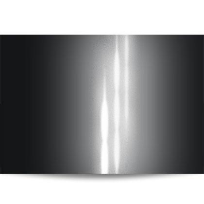 3M 2080-G12 BLACK - NEGRU [0]