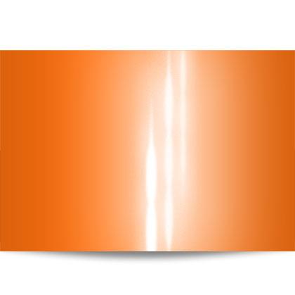 2080-G54 BRIGHT ORANGE - Portocaliu deschis [0]