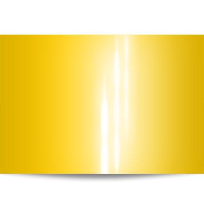 2080-G15 BRIGHT YELLOW - Galben deschis [0]