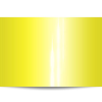 2080-G55 LUCID YELLOW - Galben 0
