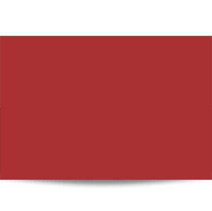 2080-M13 RED - Roșu 0