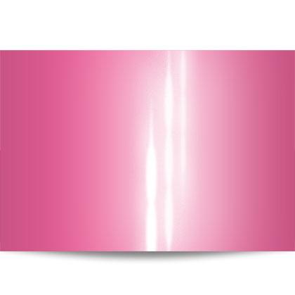 2080-G103 HOT PINK - Roz 0