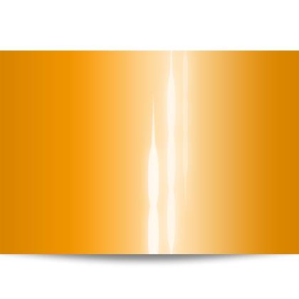 2080-G24 DEEP ORANGE - Portocaliu [0]