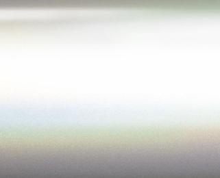 2080-GP280 GHOST PEARL 0