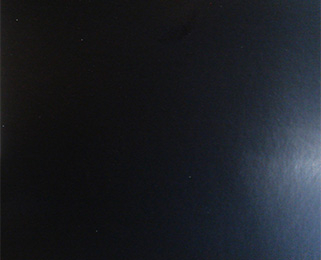 2080-S12 Black - Negru 0