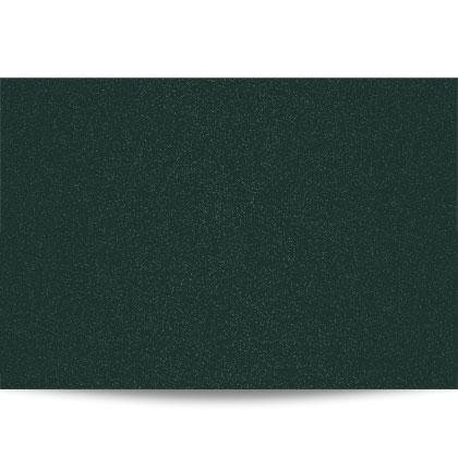 2080-M206 PINE GREEN METALLIC - Verde mat metalizat 0
