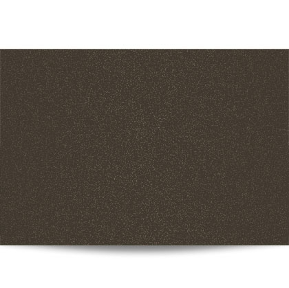 2080-M209 BROWN METALLIC - Maro mat metalizat 0