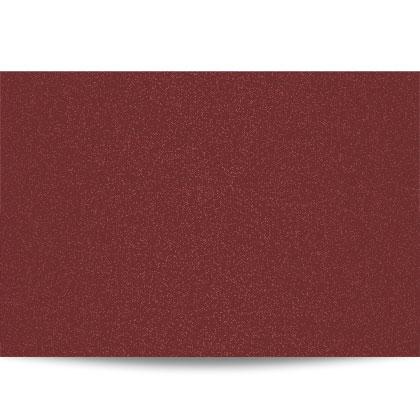 2080-M203 RED METALLIC - Roșu mat metalizat 0