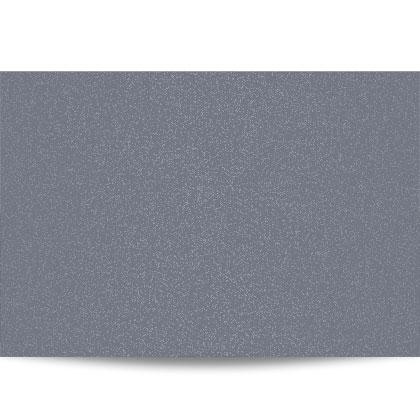 2080-M21 SILVER - Argintiu mat 0