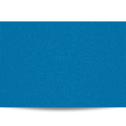 2080-M227 BLUE METALLIC - Albastru mat metalizat 0