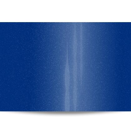 2080-M217 SLATE BLUE METALLIC - Albastru mat metalizat 0