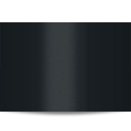 2080-M22 DEEP BLACK - Negru 0