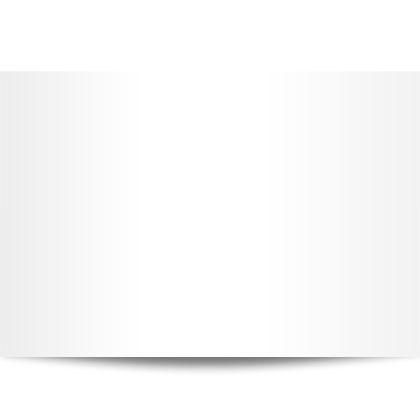 2080-M10 WHITE - Alb 0