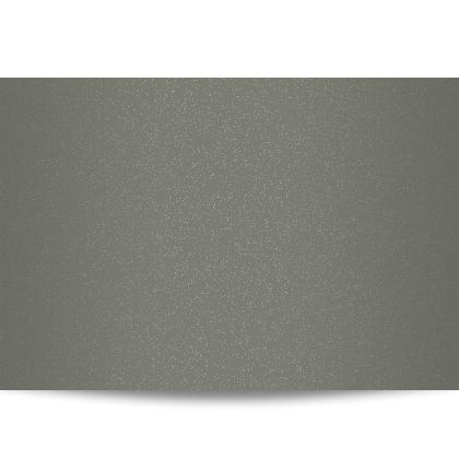 2080-M230 GRAY ALUMINUM - Gri mat metalizat 0