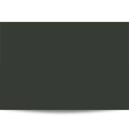 2080-M26 MILITARY GREEN - Verde mat 0