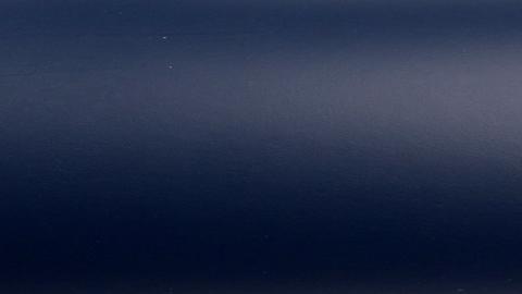 2080-M27 INDIGO - Albastru mat [0]