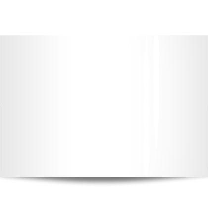 2080-S10 WHITE - Alb [0]