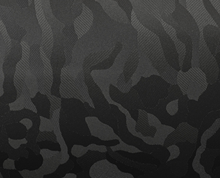 2080-SB12 SHADOW BLACK - Negru 0