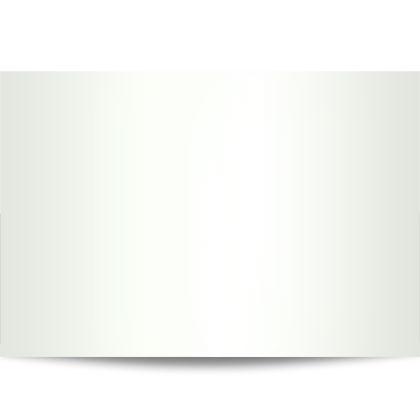 2080-SP10 PEARL WHITE - Alb 0