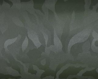 2080-SB26 MILITARY GREEN - Verde [0]