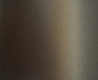 2080-S261 DARK GRAY - Gri [0]
