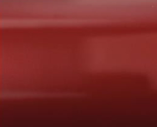 2080-SP273 VAMPIRE RED - Roșu 0