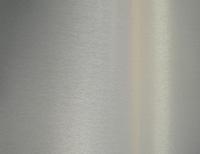 2080-BR120 ALUMINUM - Gri [0]