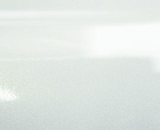 2080-SP240 FROZEN VANILLA - Alb [0]