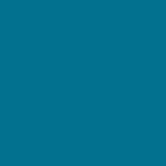 3M 1080-G356 ATOMIC TEAL Albastru [0]