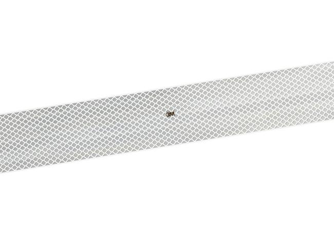 3M Diamond Grade 983-10 White - Alb 1