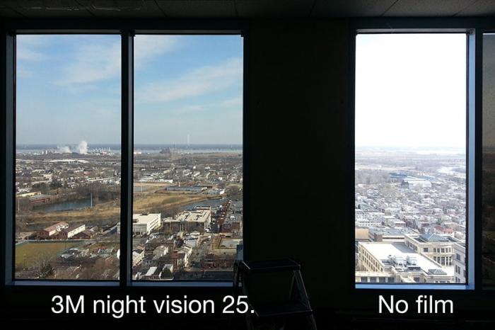 3M Night Vision 25 [2]