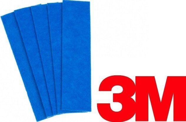 3M  Pâslă auto-adeziva pentru raclete 0