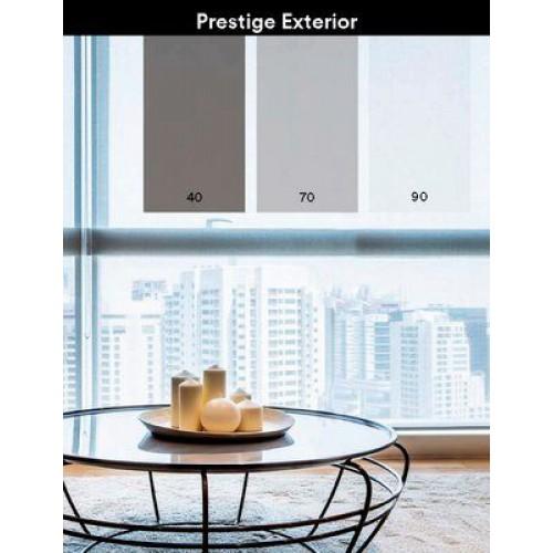 3M Prestige 90 Exterior [2]