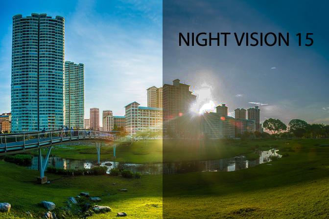 3M Night Vision 15 [2]