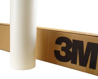 3M Print Wrap 780mC-10R Alb 0