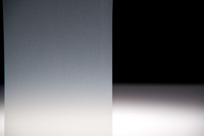 5525-324 SANDBLAST WHITE 3M Scotchcal Alb [0]