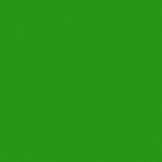 SC50-73 Grass Green 3M Scotchcal 50 [0]