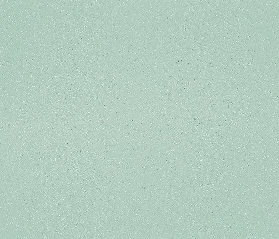 7725SE-326 FROSTED MINT Verde 0