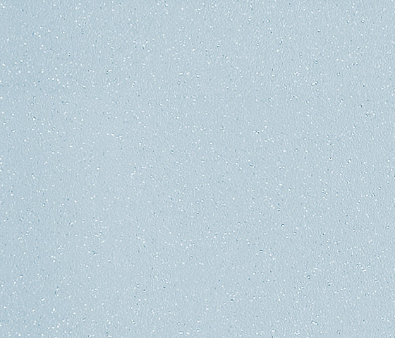 7725SE-327 FROSTED BLUE MIST Albastru [0]