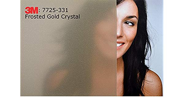 7725SE-331 FROSTED GOLD Auriu [1]
