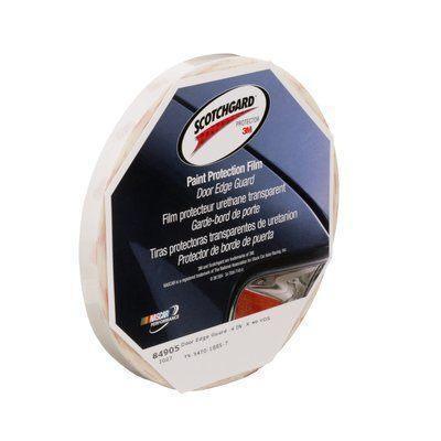 3M Scotchgard™ Pro Series PPF - Cant protecție usă [1]