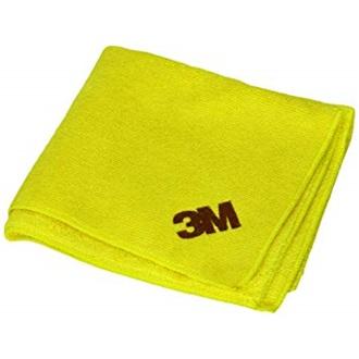 Lavete microfibra 3M premium 0