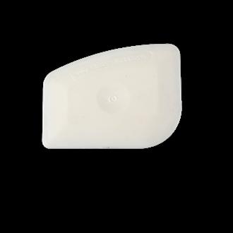 The Chizzler racleta din policarbonat indepartare autocolant 0
